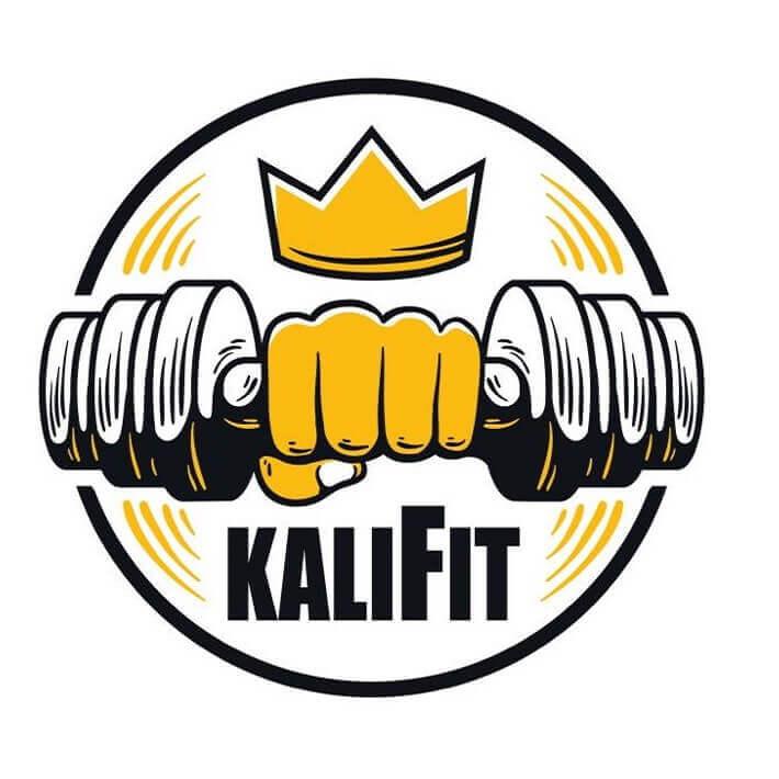 KaliFit - מאמן כושר אישי